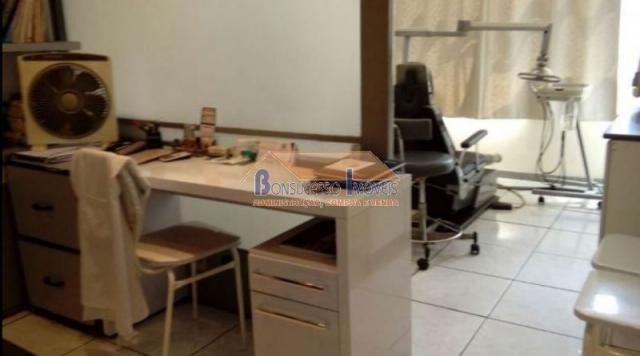 Sala comercial à venda em Santa efigênia, Belo horizonte cod:37200