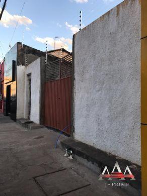 Terreno para alugar em Centro norte, Cuiabá cod:243 - Foto 2