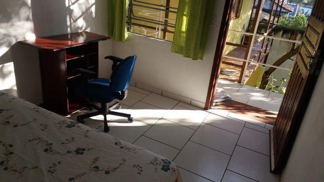 Suíte mobiliada - Foto 5
