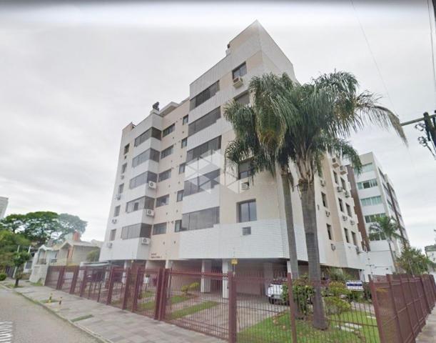 Apartamento à venda com 3 dormitórios em Jardim lindóia, Porto alegre cod:9932144 - Foto 8
