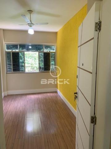 Apartamento de 1 quarto no Golfe - Foto 3