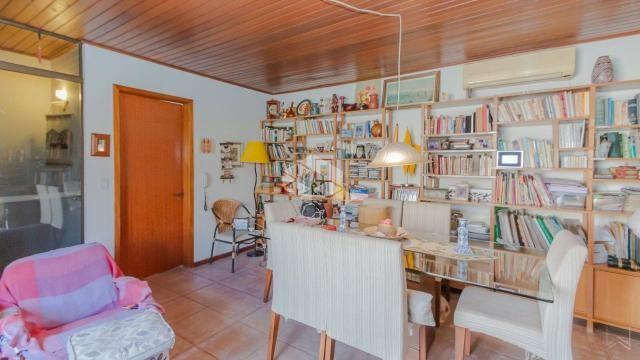 Apartamento à venda com 3 dormitórios em Petrópolis, Porto alegre cod:9931468 - Foto 19