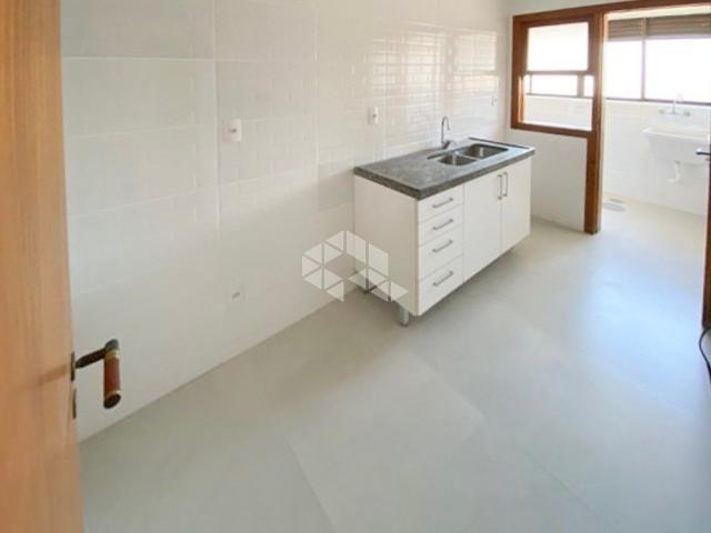 Apartamento à venda com 3 dormitórios em Jardim lindóia, Porto alegre cod:9932144 - Foto 5