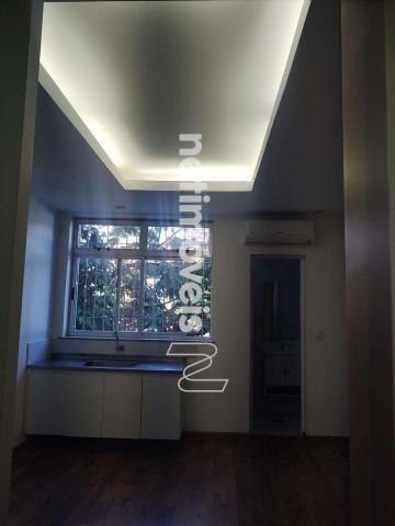 Escritório para alugar em Santa efigênia, Belo horizonte cod:835469 - Foto 14