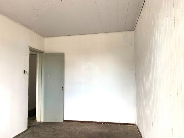 Apartamento à venda com 2 dormitórios em Partenon, Porto alegre cod:9932061 - Foto 13