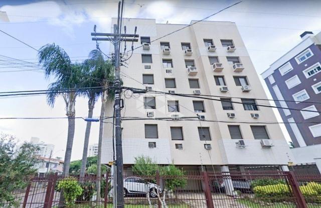 Apartamento à venda com 3 dormitórios em Jardim lindóia, Porto alegre cod:9932144 - Foto 12