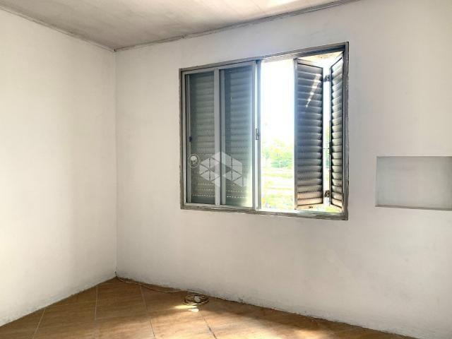 Apartamento à venda com 2 dormitórios em Partenon, Porto alegre cod:9932061 - Foto 7