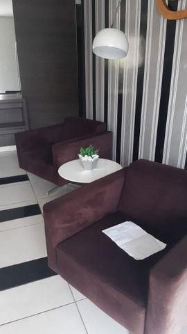 """Ed """"Torres Trivento"""" Aptos com 65 a 78m² , área condominial completa, senador Lemos - Foto 19"""