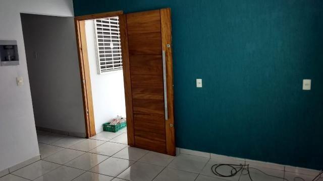 Sobrado para Venda em Campinas, Residencial Bandeirante, 3 dormitórios, 1 suíte, 2 banheir - Foto 4