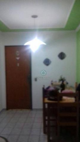 Apartamento em otima localização - Foto 5