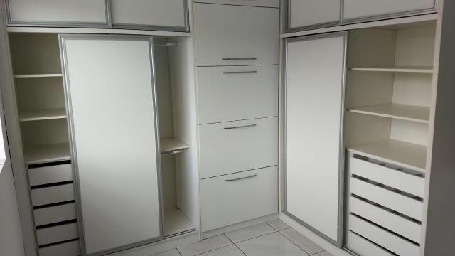 Sobrado para Venda em Campinas, Residencial Bandeirante, 3 dormitórios, 1 suíte, 2 banheir - Foto 11