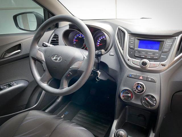 Hyundai HB20 1.0 Comfort (Flex) - Foto 15