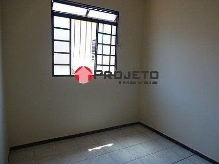 Casa à venda com 3 dormitórios em Dona clara, Belo horizonte cod:2354 - Foto 11