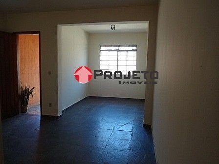 Casa à venda com 3 dormitórios em Dona clara, Belo horizonte cod:2354 - Foto 2