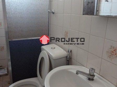 Casa à venda com 3 dormitórios em Dona clara, Belo horizonte cod:2354 - Foto 12
