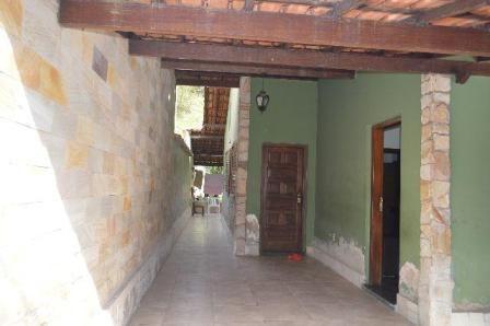 Casa à venda com 3 dormitórios em Dona clara, Belo horizonte cod:1532