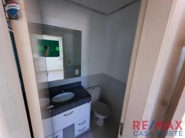 Apartamento com 2 dormitórios à venda, 76 m² por R$ 238.000,00 - Colônia Terra Nova - Mana - Foto 13