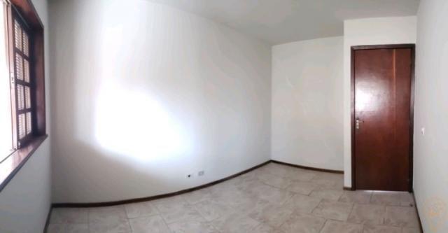 Casa para alugar com 5 dormitórios em Xaxim, Curitiba cod:00769.001 - Foto 8