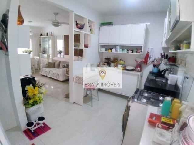 Apartamento 3 quartos (seminovo) Jardim Bela Vista, Rio das Ostras! - Foto 6
