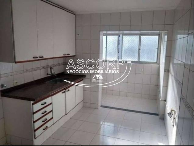 Apartamento no Jardim Elite (Cod: AP 00183) - Foto 9