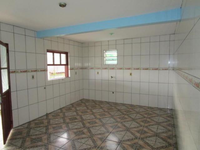 Casa para alugar com 2 dormitórios em Vila nova, Porto alegre cod:1960-L - Foto 6