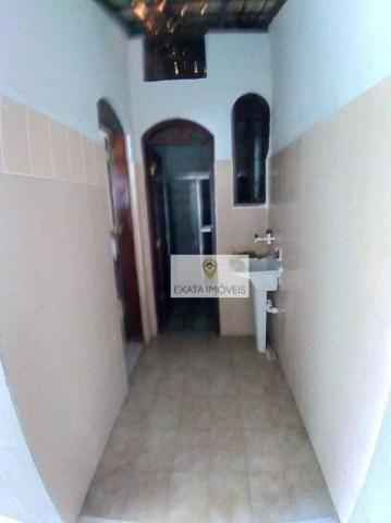 Casa duplex em condomínio, Centro, Rio das Ostras! - Foto 15