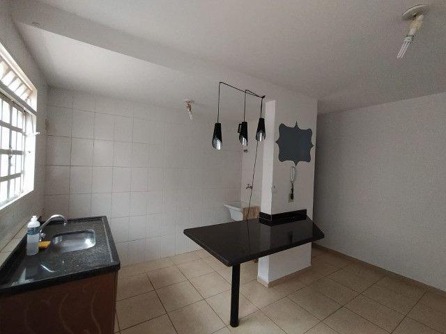 Apartamento com 1 dorm, Jardim Nova Aparecida, Jaboticabal - R$ 98 mil, Cod: 72 - Foto 2