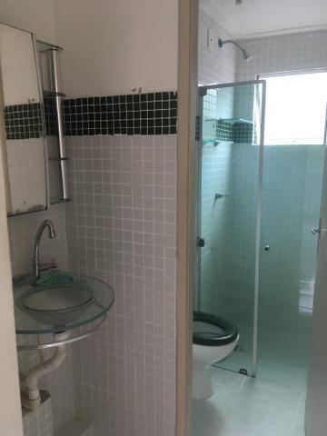 Apartamento desocupado BARBADA - Foto 7