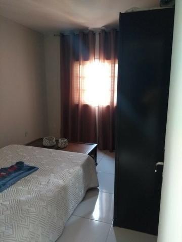 [JA] Vendo excelente casa 3 quartos Bairro de Fatima BM - Foto 17