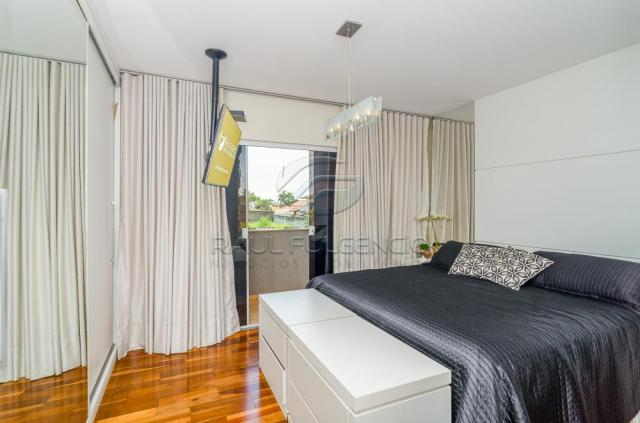 Casa à venda com 3 dormitórios em Parque residencial granville, Londrina cod:V5352 - Foto 9