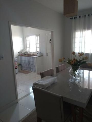 [JA] Vendo excelente casa 3 quartos Bairro de Fatima BM - Foto 9