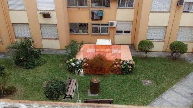 Apartamento com 3 dormitórios à venda, 67 m² por R$ 276.000,00 - Três Vendas - Pelotas/RS - Foto 20