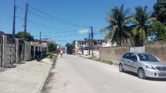 Excelente Privê no Janga, Acabamento Sofisticado e Localização Privilegiada - R$ 600 - Foto 18