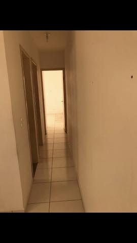 Alugo casa * - Foto 3