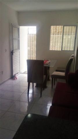 Casa Privê em Pau Amarelo (Próximo ao Terminal e a PE-22) - Excelente Localização - R$ 500 - Foto 8