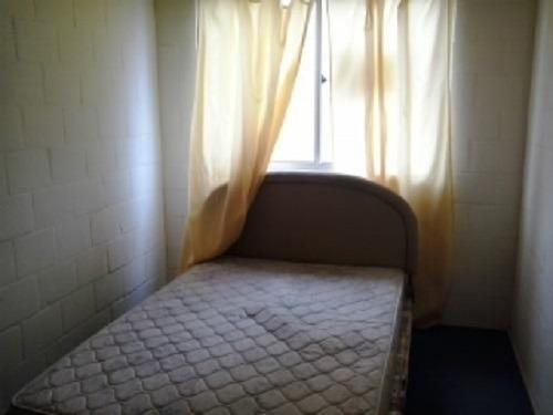 Apartamento 02 dormitórios mobiliado-Imediações Shopping - Foto 9