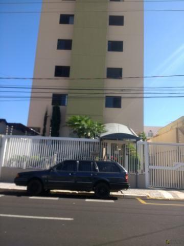 APARTAMENTO PARA LOCAÇÃO NO STYLUS RESIDENCE BAIRRO BOA VISTA - Foto 14