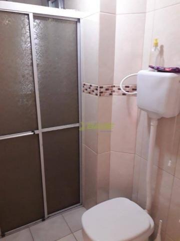 Apartamento com 3 dormitórios à venda, 67 m² por R$ 276.000,00 - Três Vendas - Pelotas/RS - Foto 8