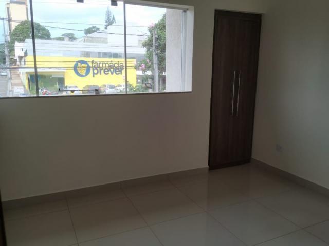 Prédio inteiro para alugar em Centro, Arapongas cod:10610.014 - Foto 15