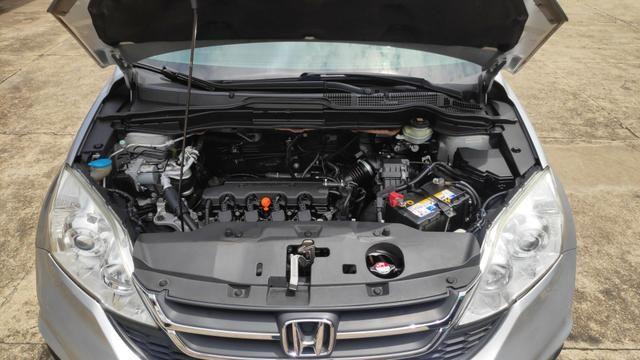 Honda CRV - Foto 20