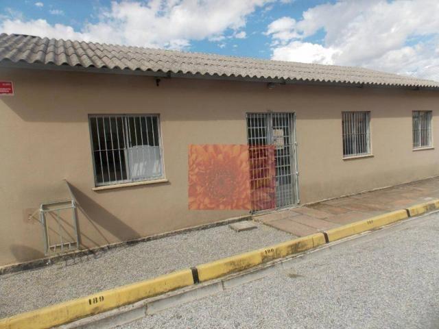 Apartamento residencial à venda, Três Vendas, Pelotas. - Foto 11