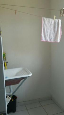 Apartamento na melhor localização da cidade de Camaçari - Foto 2