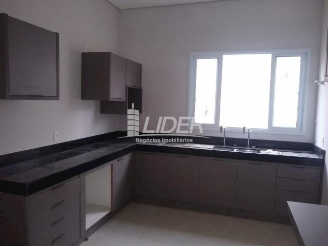 Casa de condomínio para alugar com 3 dormitórios em Jardim sul, Uberlândia cod:863601 - Foto 20