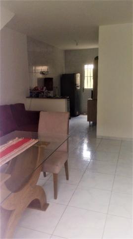 Casa Privê em Pau Amarelo (Próximo ao Terminal e a PE-22) - Excelente Localização - R$ 500 - Foto 6