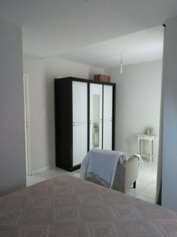 [JA] Vendo excelente casa 3 quartos Bairro de Fatima BM - Foto 15