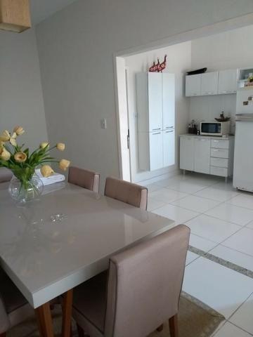 [JA] Vendo excelente casa 3 quartos Bairro de Fatima BM - Foto 10