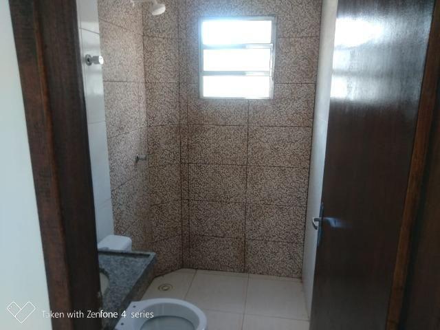 Excelente Privê no Janga, Acabamento Sofisticado e Localização Privilegiada - R$ 600 - Foto 11