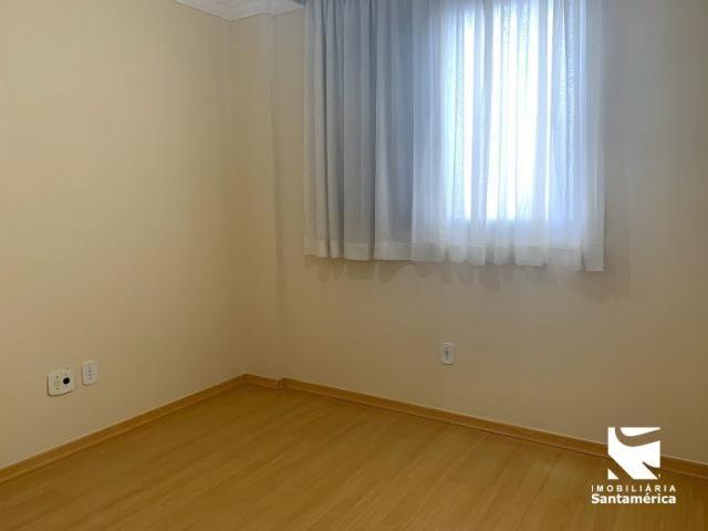 Apartamento à venda com 3 dormitórios em Jardim adriana ii, Londrina cod:08319.001 - Foto 11