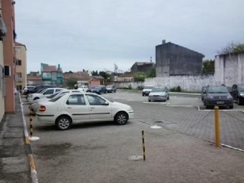 Apartamento 02 dormitórios mobiliado-Imediações Shopping - Foto 13