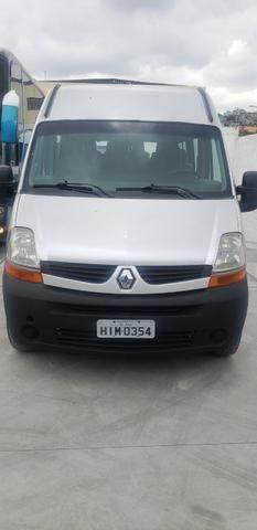 Vendo Renault Master Exec 16 lug. 2011 - Foto 4